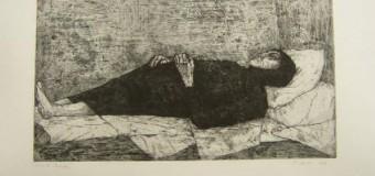 Sognare la nonna morta