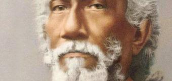 Astrologi famosi: Swami Sri Yukteswar