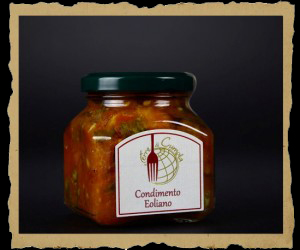 Condimento-Eoliano2-300x250