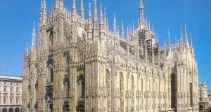 Sognare Milano