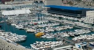 Sognare Genova