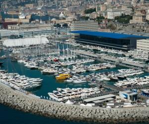 Salone-Genova-2011-300x250