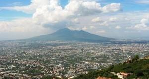 Sognare Napoli