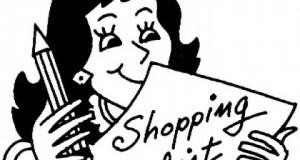 Sognare di comprare, significato ed interpretazione
