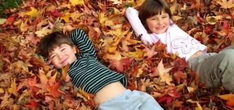Sognare Bambini, significato ed interpretazione