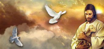 Sognare Gesù: Significato, interpretazione e numeri al lotto