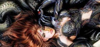Sognare Serpenti: Significato, interpretazione e numeri al lotto