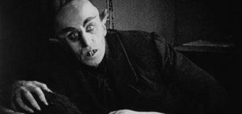Sognare Vampiro: Numeri al lotto, interpretazione e significato