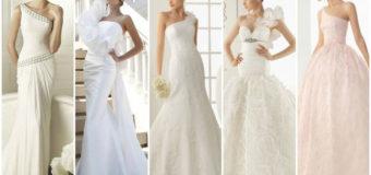 Sognare abito da sposa: Numeri al lotto, interpretazione e significato