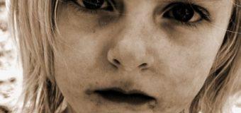 Sognare bambini morti: Significato, interpretazione e numeri al lotto