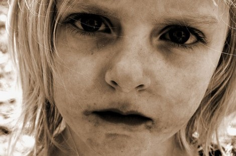 Sognare bambini morti