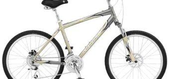 Sognare bicicletta: Significato, interpretazione e numeri al lott