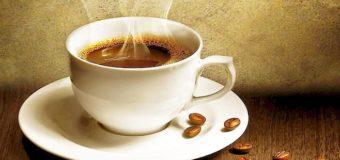 Sognare caffè: Significato, interpretazione e numeri al lotto