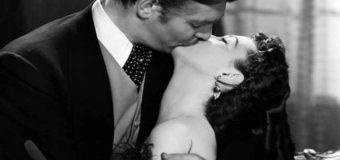 Sognare di baciare: Significato, interpretazione e numeri al lotto
