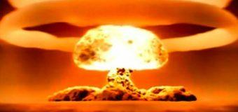 Sognare esplosione: Significato, interpretazione e numeri al lotto