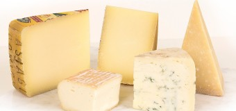 Sognare formaggio