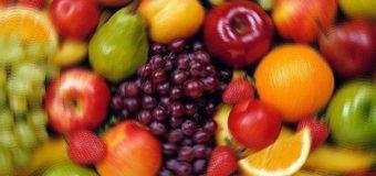 Sognare frutta: Numeri al lotto, interpretazione e significato