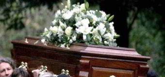 Sognare funerale: Significato, interpretazione e numeri al lotto