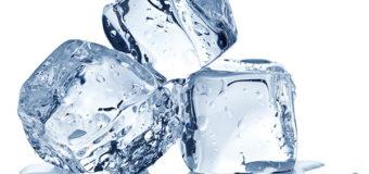 Sognare ghiaccio: Significato, interpretazione e numeri al lotto