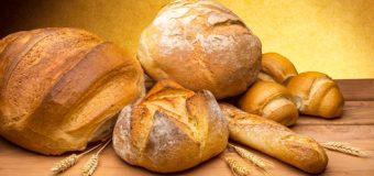 Sognare il pane: significato ed interpretazione