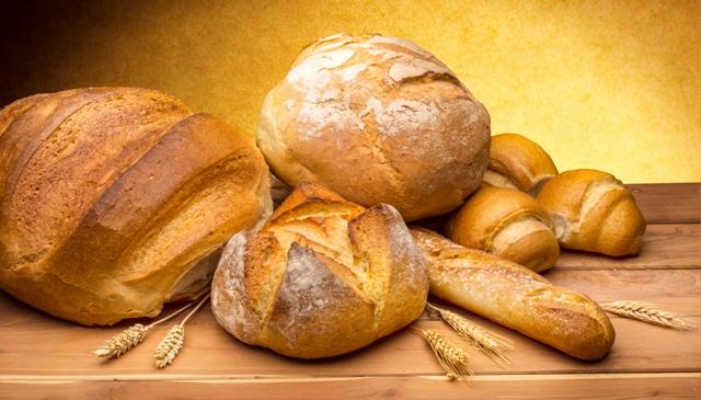 Sognare il pane