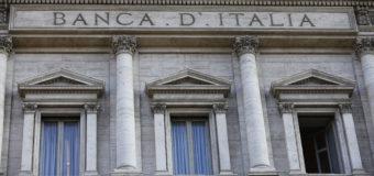 Sognare la banca: Significato, interpretazione e numeri al lotto
