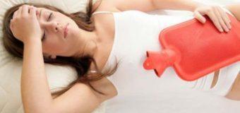 Sognare mestruazioni: Numeri al lotto, interpretazione e significato
