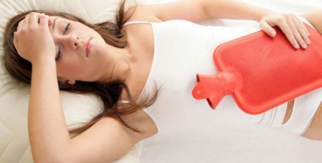 Sognare ciclo mestruale