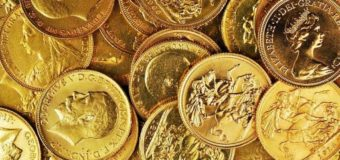Sognare monete: Significato, interpretazione e numeri al lotto