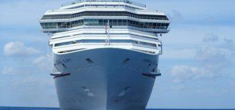 Sognare nave: Significato, interpretazione e numeri al lotto