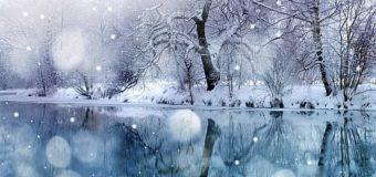 Sognare neve: Significato, interpretazione e numeri al lotto