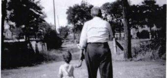Sognare nonno morto: Numeri al lotto, interpretazione e significato
