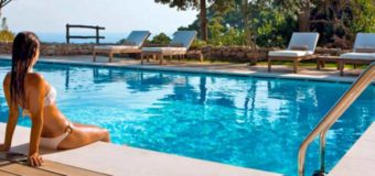 Sognare piscina: Significato, interpretazione e numeri al lotto