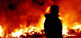 Sognare un incendio: Numeri al lotto, interpretazione e significato