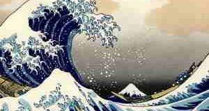 Sognare un'onda