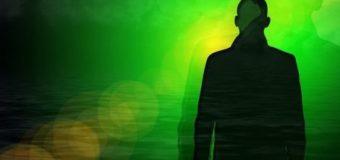 Sognare un uomo sconosciuto: Significato, interpretazione e numeri al lotto