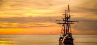 Sognare una nave: Significato, interpretazione e numeri al lotto