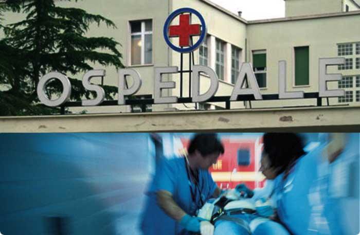 Sognare una operazione