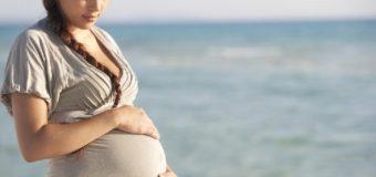 Sognare un'amica incinta: Significato, interpretazione e numeri al lotto