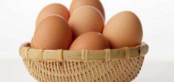 Sognare uova: Numeri al lotto, interpretazione e significato
