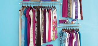 Sognare vestiti: Significato, interpretazione e numeri al lotto