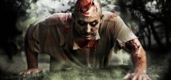 Sognare zombie: Numeri al lotto, interpretazione e significato