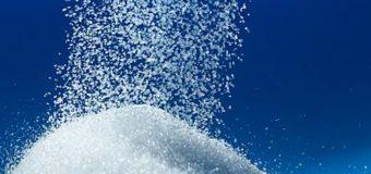 Sognare zucchero: Numeri al lotto, interpretazione e significato