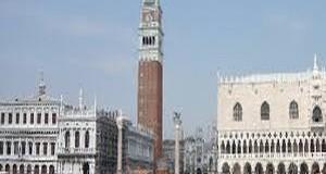 Sognare Venezia