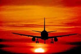 Sognare un aereo