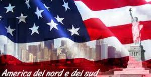 Sognare l'America