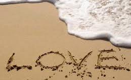 Sognare di fare l'amore, significato ed interpretazione