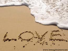 Sognare l'amore