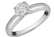 Sognare un anello