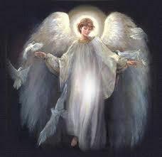 Sognare un angelo